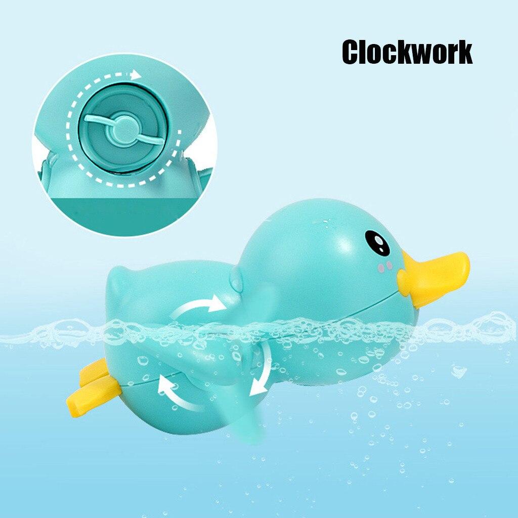Детская ванночка для принятия солнечных ванн, игрушка для бассейна милый ветер на шнуровке с рисунком животного набор игрушек для ванной Ва...