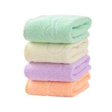 Toalha absorvente de urso, toalha de carro para cozinha com estampa de toalha, uso diário