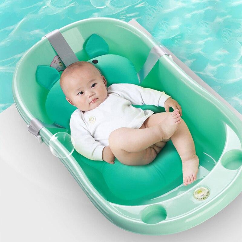 Cheap Banheiras de bebê