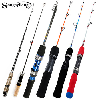 Fishing Rod Winter original