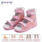 Princepard  pink Sum...