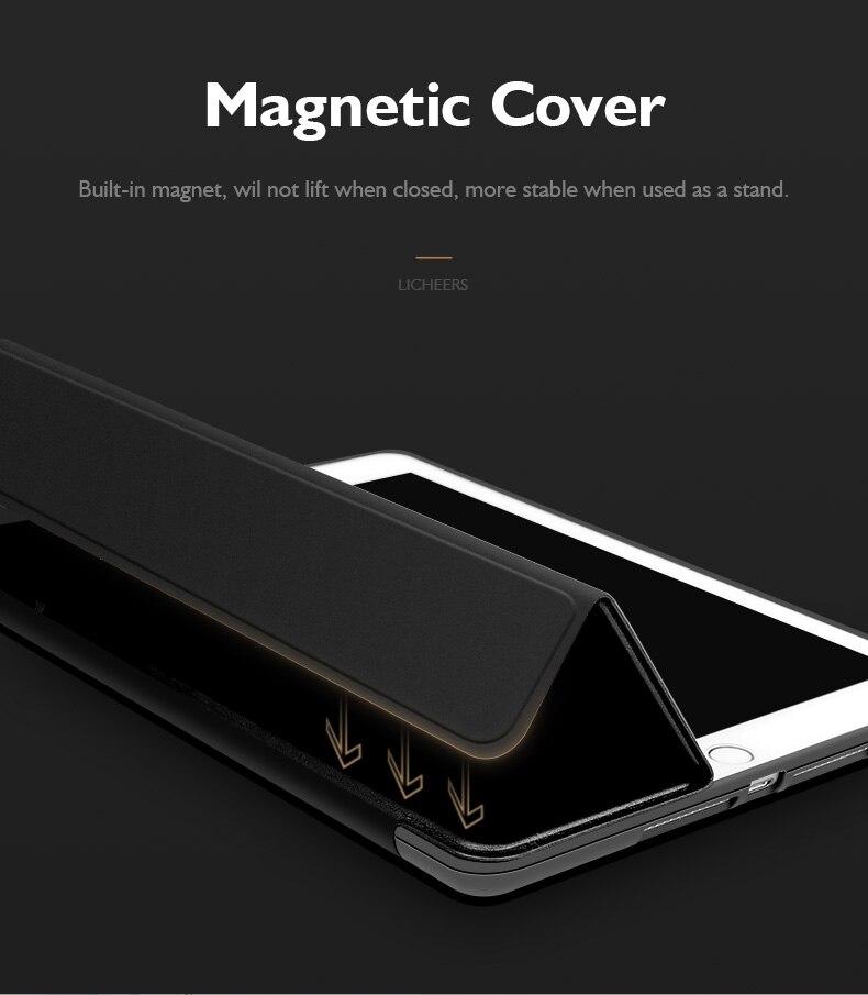 iPad保护套-new-ipad-pro_09