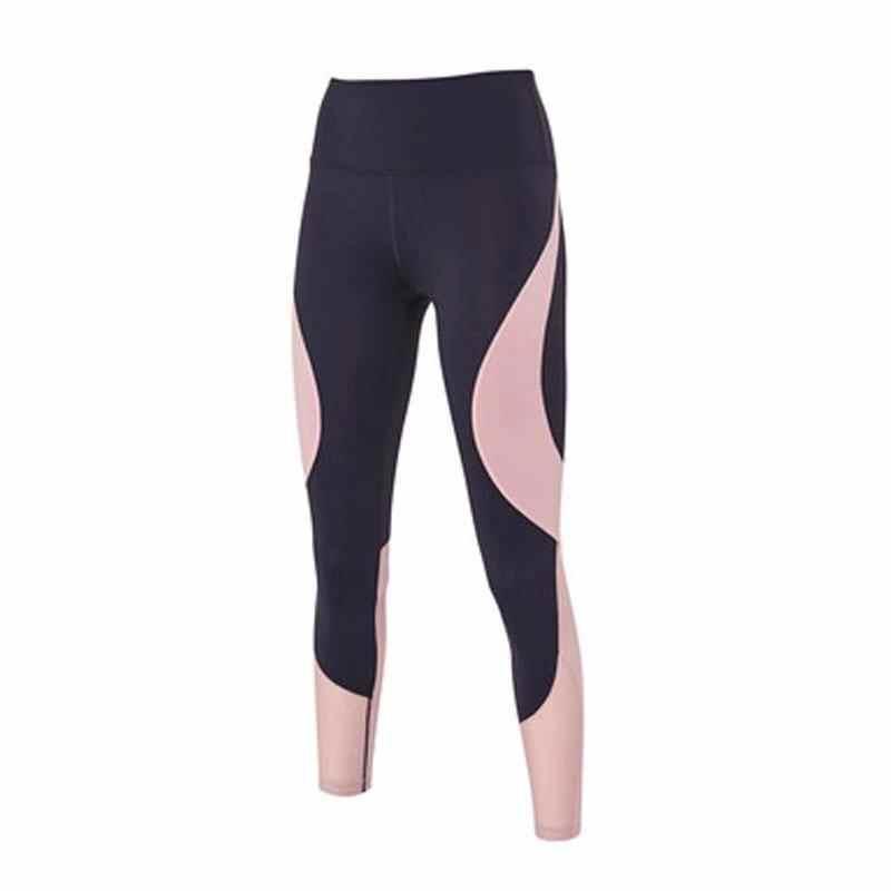 女性のセクシーな yoga セット Tシャツ速乾性シームレストップ yoga ジムフィットネススポーツランニングトレーニング服女性のための