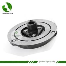 Freeshipping  For Hyundai STAREX CAR Air Conditional ac Compressor Clutch Hub 977014H000 97701-4H000