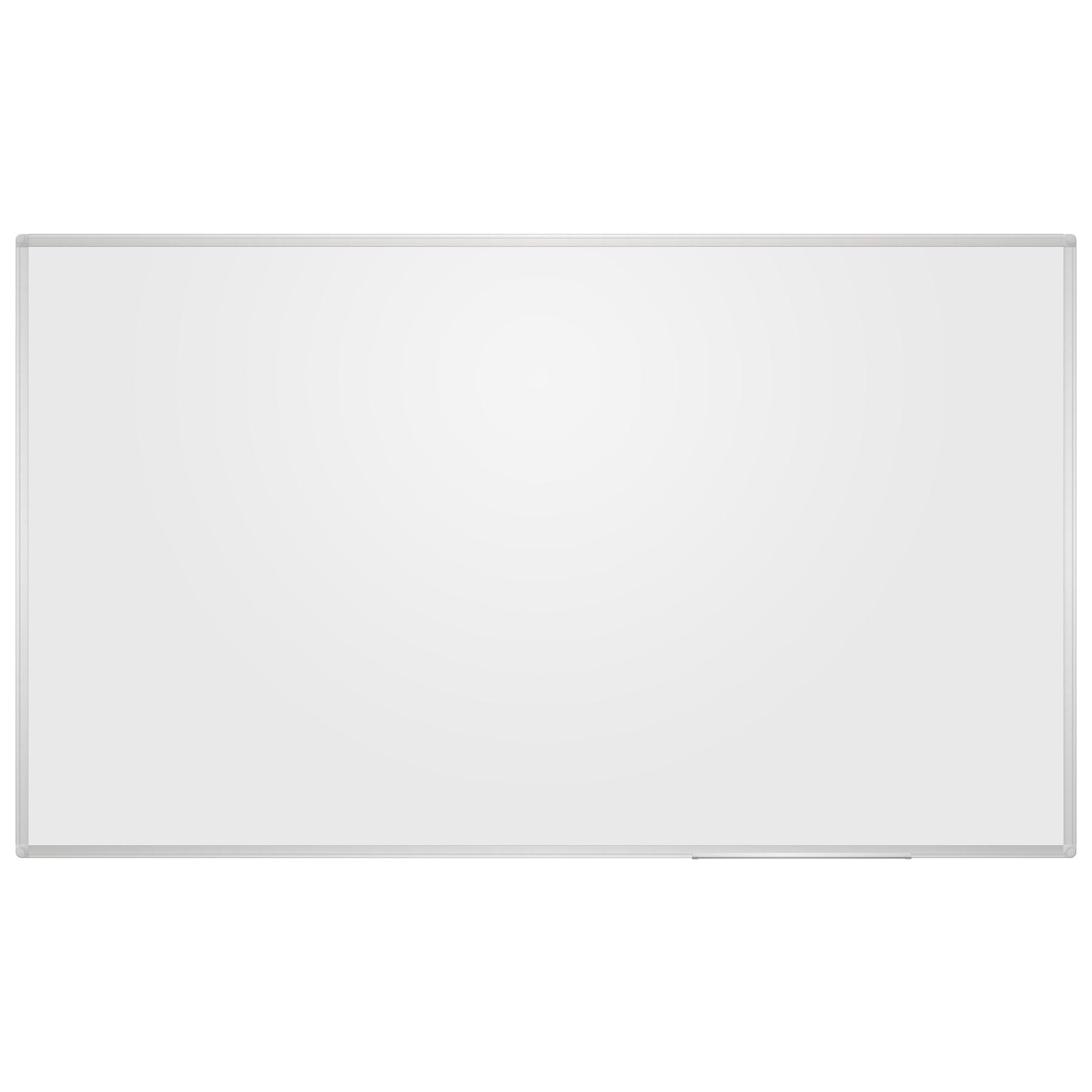 SLATE MELAMINE WHITE MARCO ALUMINUM 'S 150X120cm