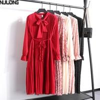 Воздушное платье цветочной расцветки Цена 1043 руб. ($13.27) | 97 заказов Посмотреть