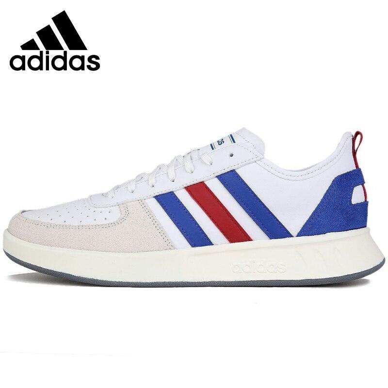 adidas sneakers near me