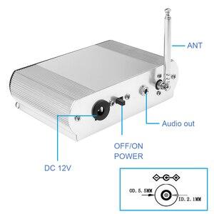Image 3 - Kolorowy ekran 5V płyta dekodera MP3 czytnik kart 12V moduł Bluetooth akcesoria audio zestaw głośnomówiący z mikrofonem FM TF USB AUX