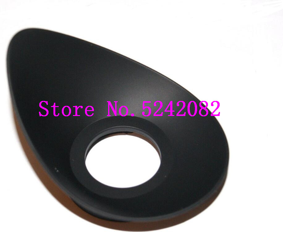 FOR <font><b>SONY</b></font> Eye cup Viewfinder DCR-<font><b>VX2100</b></font> DCR-VX2100E DSR-PD170 DSR-PD170P Camera Repair Part image