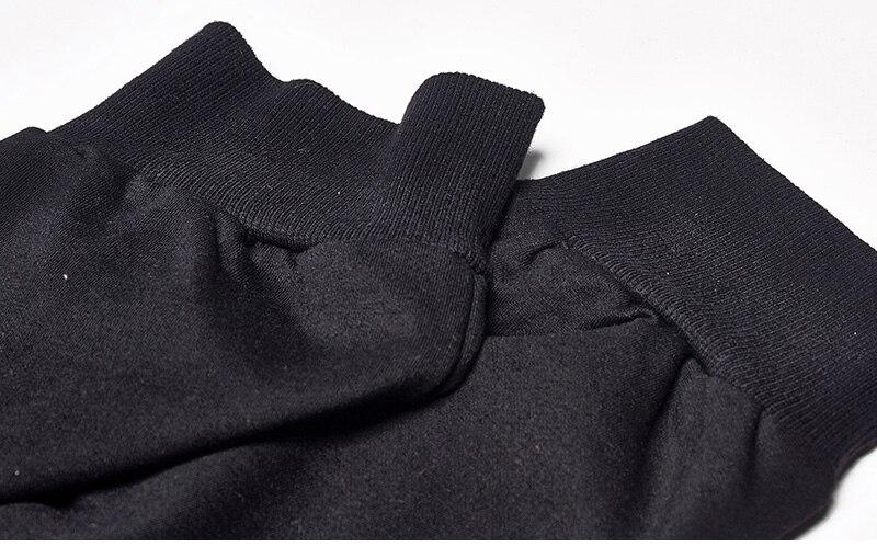 harem pants cintura elástica casual calças das senhoras