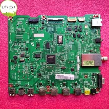 New good test for Samsung mainboard UE46D5000PW UA46D5000 motherboard BN41-01747A=BN41-01661B 01661A BN94-05523M BN94-04418U new good test for samsung mainboard ue46d5000pw ua46d5000 motherboard bn41 01747a bn41 01661b 01661a bn94 05523m bn94 04418u