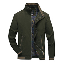 jacket men , men jacket , streetwear ,  mens jackets and coats , jacket , jeans jacket men  camouflage jacket