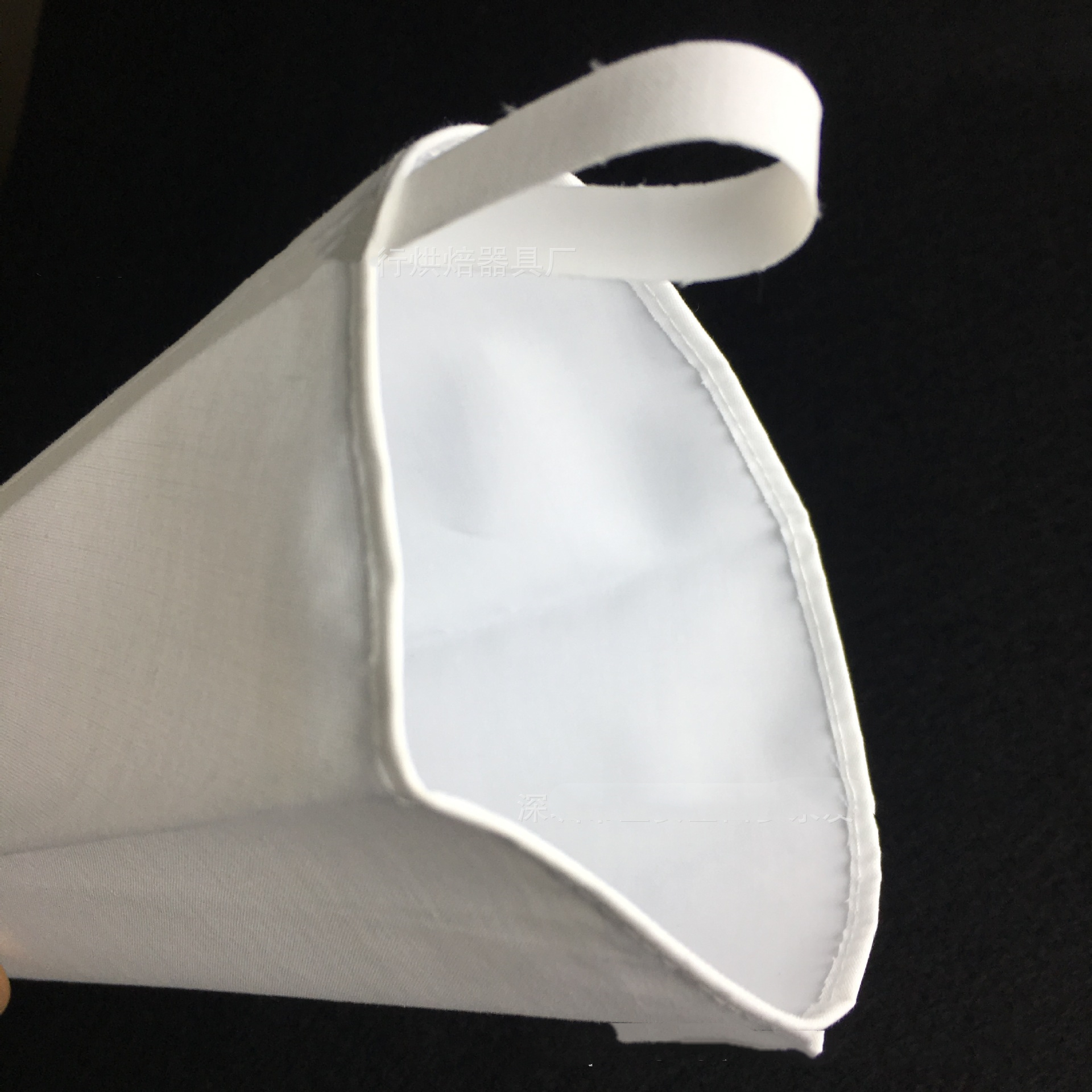 3 Sizes 100% Cotton Icing Piping Cream Pastry Bag Cake Bag Tools DIY Baking Kitchen Accessories Drop Shipping