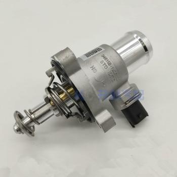 Engine Electronic Thermostat For Chery Tiggo 2/3x D4G15B-1306110