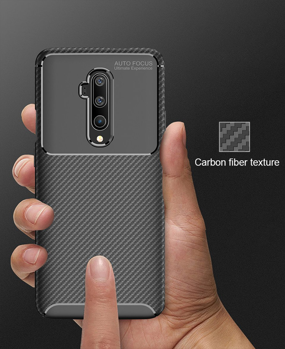 Case For Oneplus 7T Pro 7 Oneplus7T 1+7 Oneplus6 Cover Veins Silicone Protective Phone Case For Oneplus 7T Pro 6 6T Coque Shell (5)