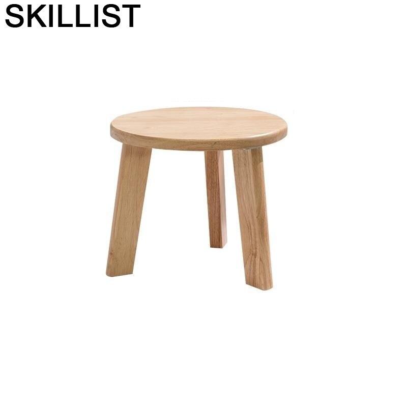 Stoel Sedie Table Tabouret Industriel Stoelen Sgabello Para Barra Bancos De Moderno Stool Modern Silla Cadeira Bar Chair