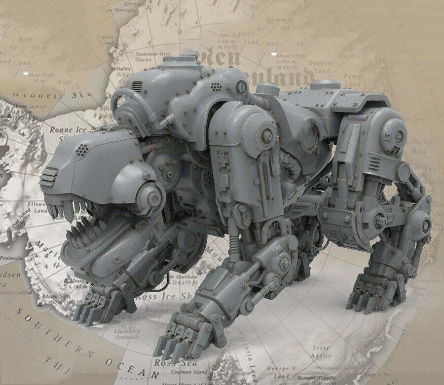 1/35 Ancient Fantasy Hunter    Resin Figure Model Miniature Gk Unassembly Unpainted