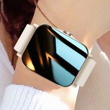 """Reloj Inteligente Mujer """"Đồng Hồ Thông Minh Smartwatch Android Nam 2021 Đồng Hồ Thông Minh Người Cuộc Gọi Bluetooth Smartwatch Nữ Cho Xiaomi Mi Điện Thoại IOS"""