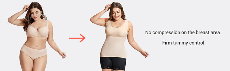 Tips and buying suggestions for each body type.