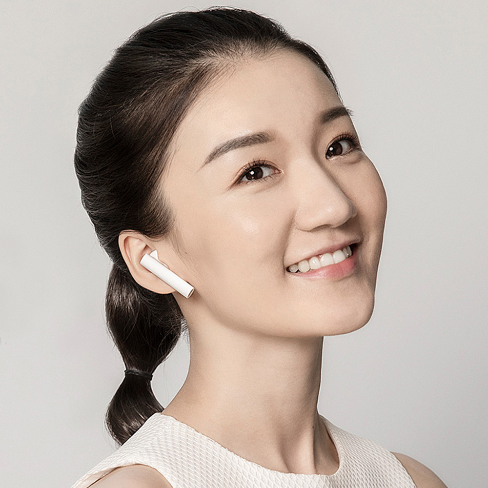 cheapest IPSKY Wireless Earbuds Bluetooth 5 0 TWS Headphones For Samsung S10 Stereo Sports Wireless Earphones with Microphone Hands Free