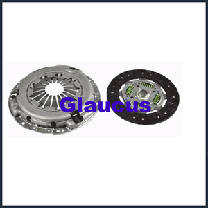 3ZR 3ZRFAE 3ZRFE engine clutch disc cover pressure plate kit for TOYOTA ALTIS AVENSIS 2.0L 1987CC 2008- 31250-05150 31210-05141
