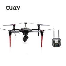 Cuav xunwing x4 интегрированная система pix drone apm