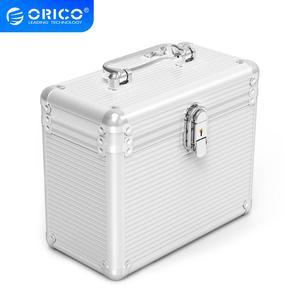ORICO Aluminum HDD Protector B