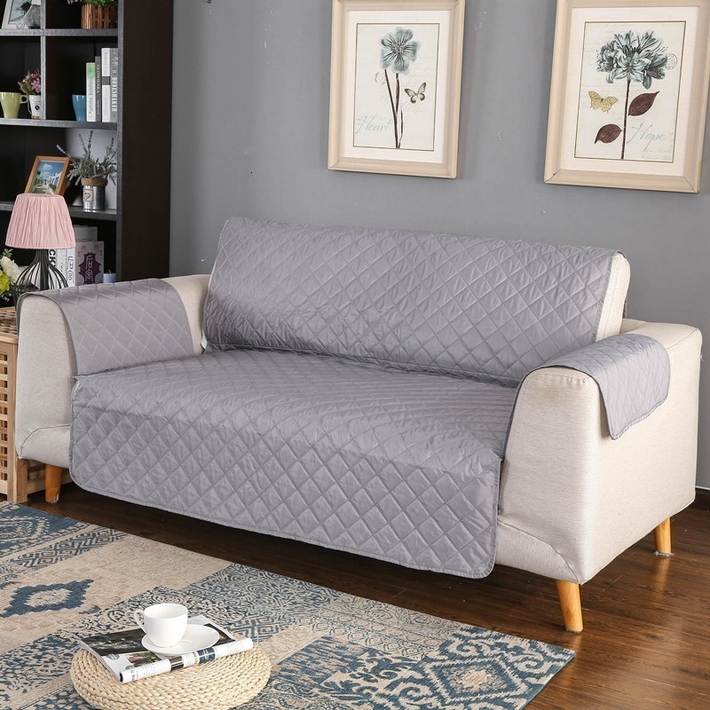 Sofa-Cover-Removable-Pet-Dog-Kid-Mat-Armchair-Furniture-Protector-Hand-Washable-Armrest-Couch-Covers-Slipcovers.jpg
