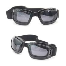 Goggles Car-Accessories -Glasses Cycling Dust Anti-Fog Polarized Outdoor Casual Professional