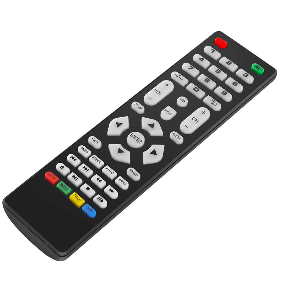 3663 TV تحكم لوحة للقيادة العالمي قشارة عدة الرقمية إشارة DVB-T2/T/C العالمي وحدة تحكم بشاشة إل سي دي ترقية 3463A مع lvds
