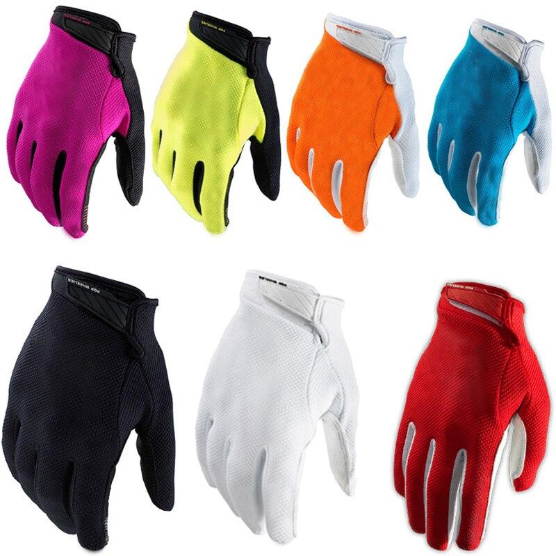2021 TLD мотоциклетные перчатки для мотокросса XC MTB/дорожный велосипед, велосипедные перчатки для мужчин и женщин, закрытые Мотоциклетные Перч...