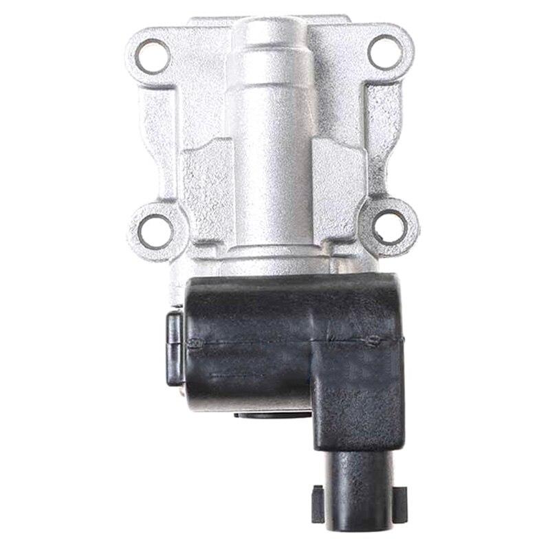 22270-22050 2227022050 136800-1581 1368001581 регулирующий клапан холостого хода для Toyota для Corolla для Chevrolet