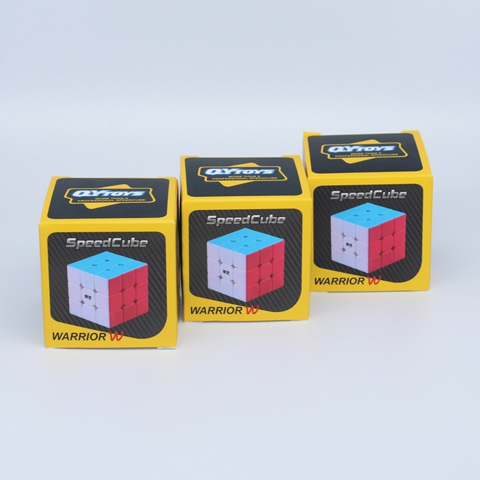 Rubiks Cube Price in Pakistan Hd010ef3951504a489b439345b5b13697c | Online In Pakistan