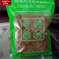 Chá de ervas puro china chá comida saudável