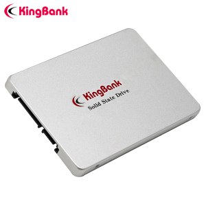 Kingbank SSD 1tb 120gb 240 gb 480gb 2tb SSD HDD 2.5'' SSD SATA SATAIII 512gb 256gb 128gb Internal Solid State Drive for Laptop