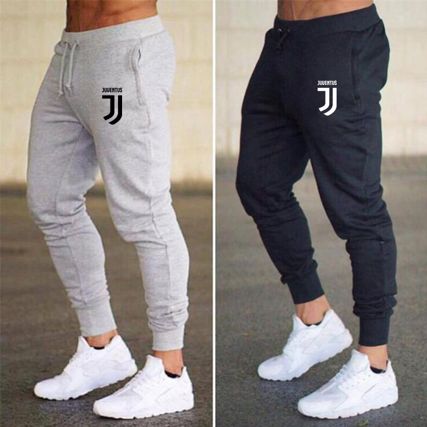 Fashion Street Track Pants Men's Trousers Track Pants Jogging Casual Sportswear Casual Pants Men's Hip Hop Sports Pants Trousers