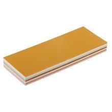 Перламутровая Мерцающая Двусторонняя бумажная картонная доска