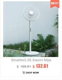 negativo secador de cabelo 1800w forte vento