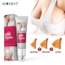 AUQUEST Butt Enhancement Cream Hip Buttock Fast Growth Butt Enhancer Breast Enlargement Body Cream Sexy Body Care for Women 45g