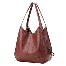 Женские сумки вместительные простые 2021 новые брендовые дизайнерские