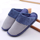 Women s Slippers,Cou...