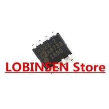 Free shipping 10pcs/lot ADA4522 2ARZ ADA4522 2AR AD4522 2ARZ AD4522 2 SOP8 XC7Z010 1CLG400C XC7Z010 1CLG400I XC7Z010 CLG400