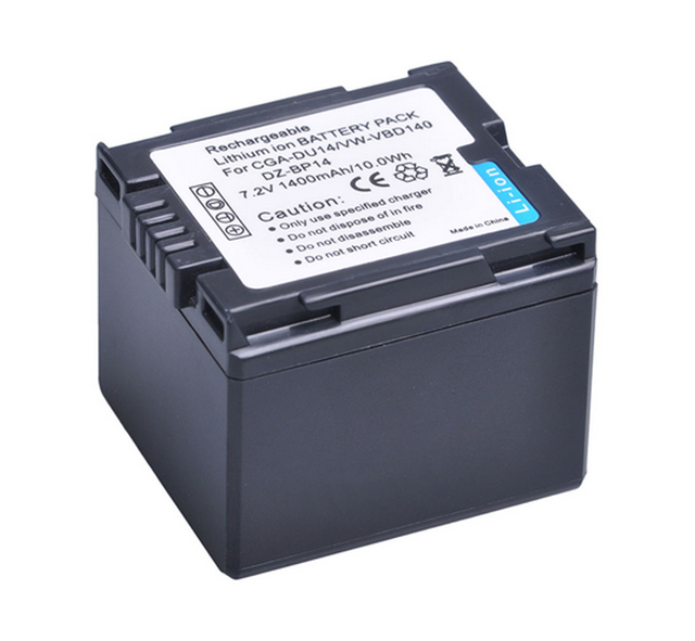 Camera & Photo Accessories DZ-MV380E Camcorder DZ-MV380A Battery ...