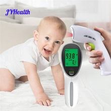 Portable Baby and Adult Digital Non-contact electronic Thermometer Gun Body Surface Infrared Temperature Measurement termometro