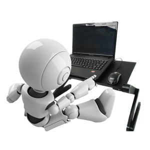 Image 2 - סטודנטים מעונות מחשב נייד שולחן מחשב Stand מיטת מגש אלומיניום סגסוגת משרד שולחנות מתכוונן נייד מתקפל שולחן מחשבים