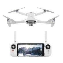 FIMI x8 se 2020 drones with camera hd 4k profesional gps 8KM long range