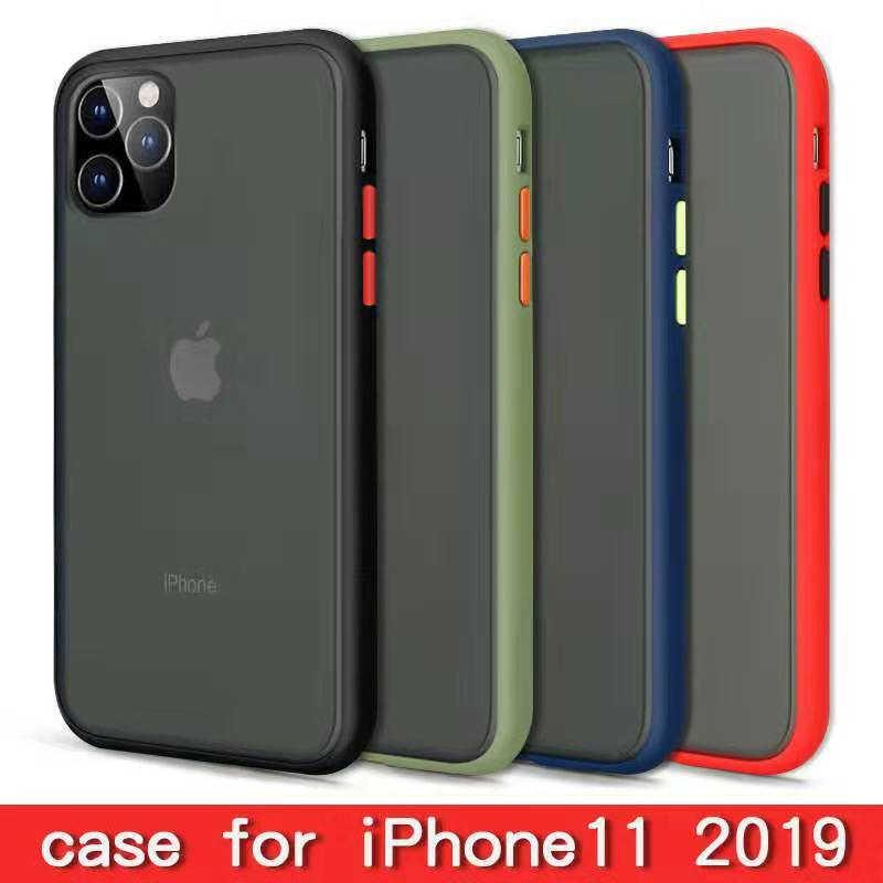 Funda iPhone barata en AliExpress (tipo original de Apple)