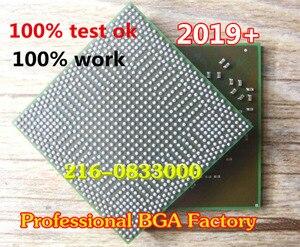 Image 1 - تيار مستمر: 2019 + 216 0833000 216 0833000 100% اختبار تمرير موافق منتج جيد العمل