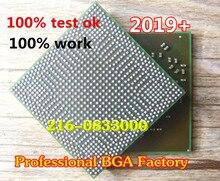 DC:2019 + 216 0833000 216 0833000 100% test geçmek tamam iyi ürün çalışma