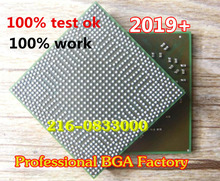 DC:2019+ 216 0833000 216 0833000 100% tested pass ok good product work
